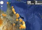 6000 Queenslanders start a plan